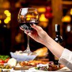 kırmızı şarap nasıl seçilir
