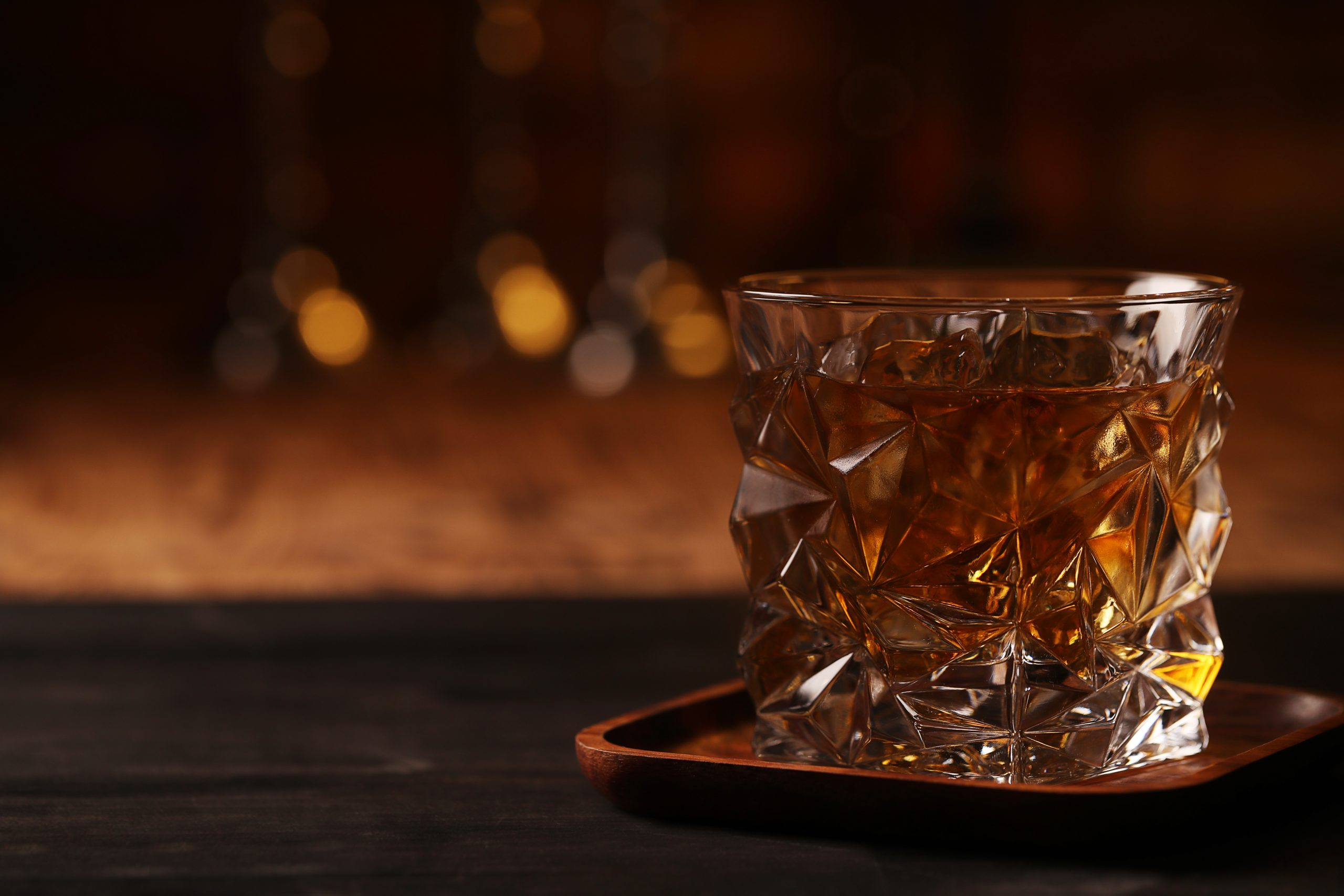 iyi bir viski nasıl seçilir
