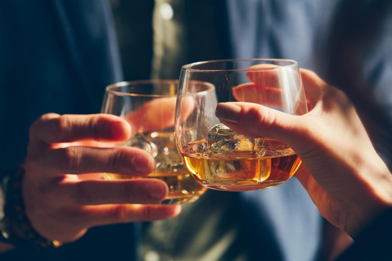 yeni baslayanlar icin viski