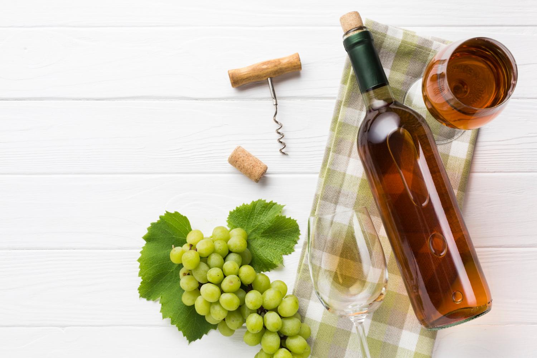 şarap aromaları